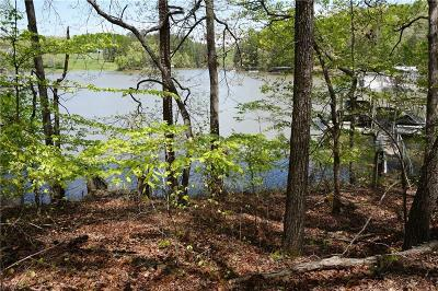 Residential Lots & Land For Sale: 3675 Hidden Pond Drive
