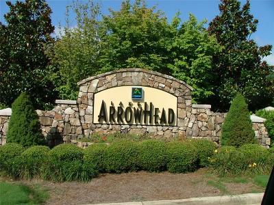 Lake Arrowhead Single Family Home For Sale: 110 Huron Court