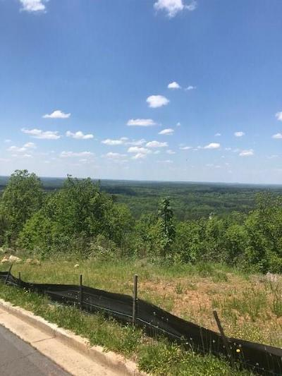 Residential Lots & Land For Sale: 5035 Pindos Trail