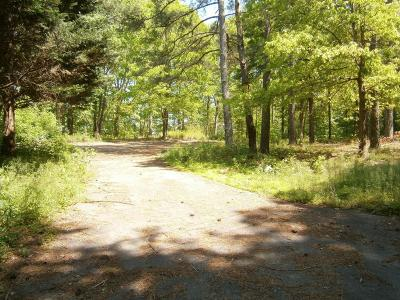 Cartersville Residential Lots & Land For Sale: 41 Franklin Loop SE