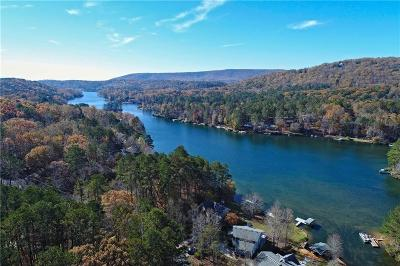 Lake Arrowhead Residential Lots & Land For Sale: 125 N Cypress Court
