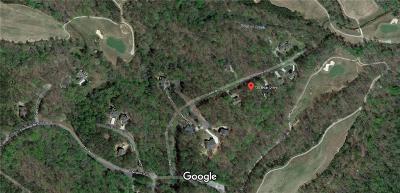 Lake Arrowhead Residential Lots & Land For Sale: 130 Bear Drive