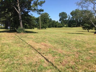 Coweta County Residential Lots & Land For Sale: Hightway 16 E