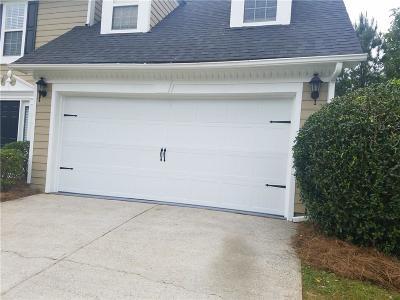 Suwanee Single Family Home For Sale: 2920 White Blossom Lane