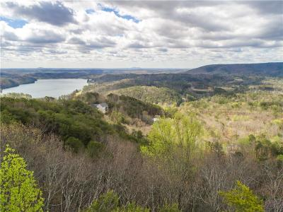 Lake Arrowhead Residential Lots & Land For Sale: 154 Ponderosa Lane