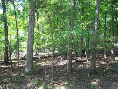Lake Arrowhead Residential Lots & Land For Sale: 195 Wolverine Drive