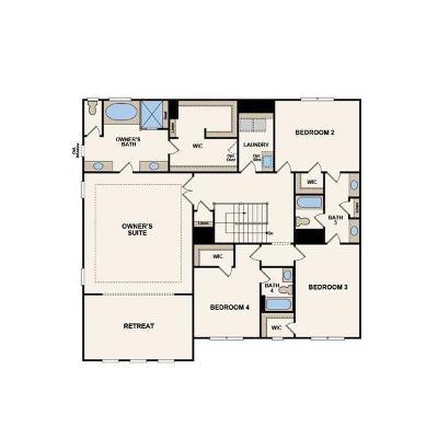 McDonough Single Family Home For Sale: 211 Shellbark Drive