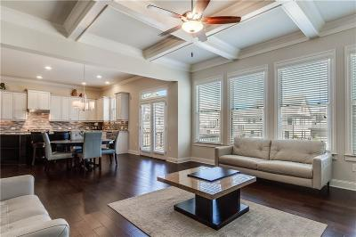 Johns Creek Single Family Home For Sale: 879 Olmsted Lane
