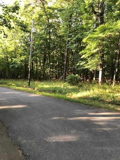 Bent Tree Residential Lots & Land For Sale: Lot 46 Buckeye Trail