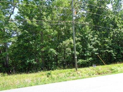Douglas County Residential Lots & Land For Sale: Old Douglasville Road