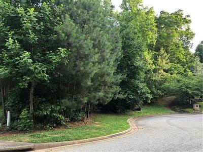 Marietta Residential Lots & Land For Sale: 3197 Shumard Way