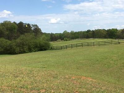 Cumming Residential Lots & Land For Sale: 7700 A Little Mill Road