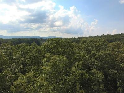 Land/Farm For Sale: 00 Laura Lane