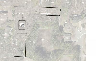 Residential Lots & Land For Sale: Michael Way NE