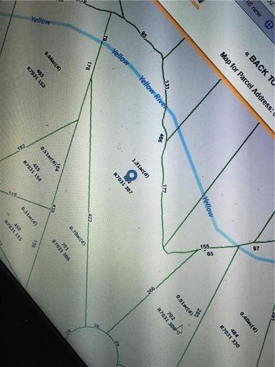 Lawrenceville Residential Lots & Land For Sale: 692 Sugar Oak Lane