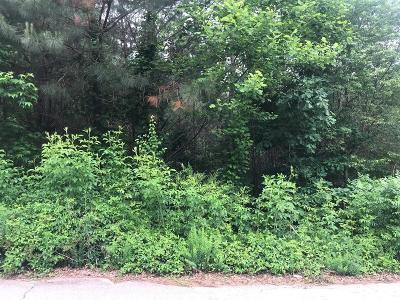 Carroll County Residential Lots & Land For Sale: 528 Earnest Lane