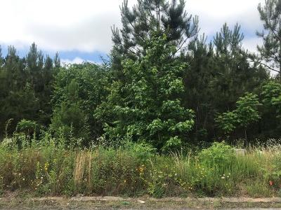 Carroll County Residential Lots & Land For Sale: 215 Teton Avenue