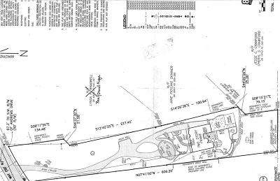 Residential Lots & Land For Sale: 1 Austell Way NW