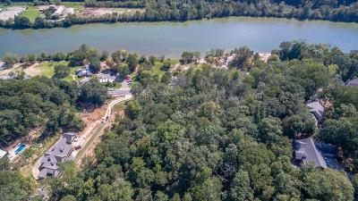 Roswell Residential Lots & Land For Sale: 180 Azalea Drive
