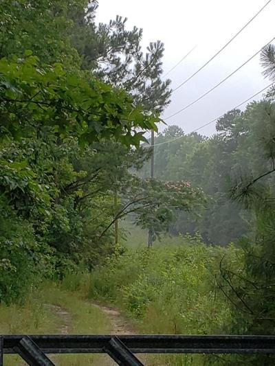 Buford Residential Lots & Land For Sale: 3100 Hamilton Mill Road