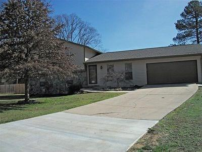 Duluth Single Family Home For Sale: 4025 Ardmore Court
