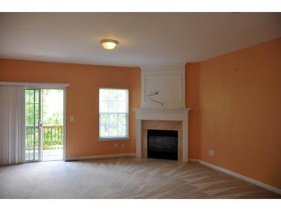 Mableton Condo/Townhouse For Sale: 6774 Blackstone Place SE #10