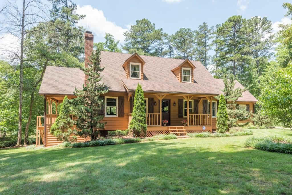 3323 Raskarity Road, Cumming, GA | MLS# 6032184 | Chad