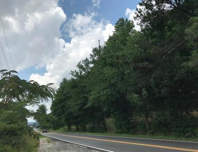 Douglas County Residential Lots & Land For Sale: Six Flags Road