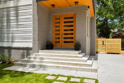 Atlanta Single Family Home For Sale: 1124 Hawthorne Street NE
