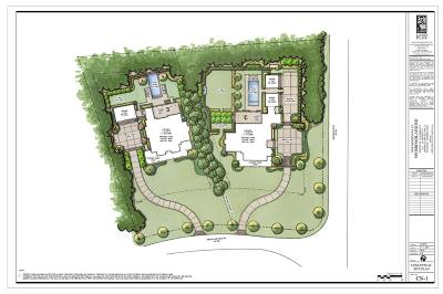 Residential Lots & Land For Sale: 549 Broadland Road NW