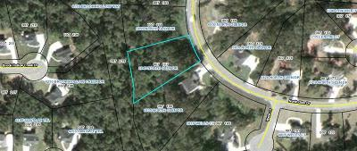 Cumming Residential Lots & Land For Sale: 6845 N Glen Drive