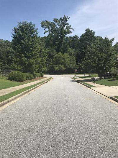 Residential Lots & Land For Sale: 1373 Boat Rock Road