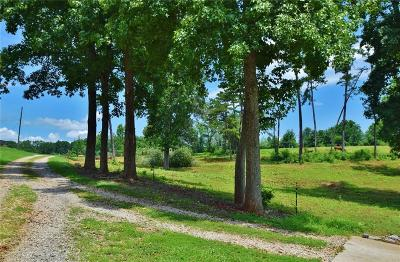 Residential Lots & Land For Sale: 6220 Stowers Road