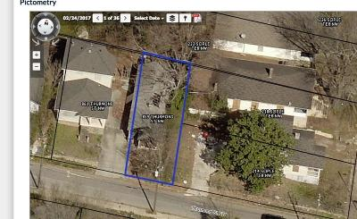 Residential Lots & Land For Sale: 859 Thurmond Street NW