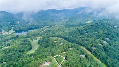 Jasper Residential Lots & Land For Sale: 2609 Summit Drive
