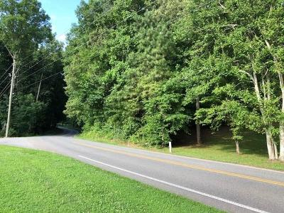 Cumming Residential Lots & Land For Sale: Lower Creighton Road