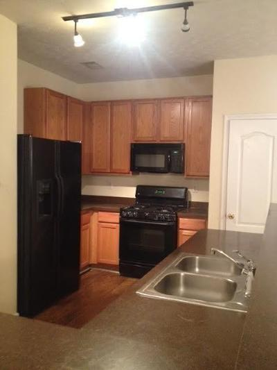 Single Family Home For Sale: 6979 Ivy Log Drive
