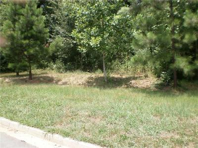 Marietta Residential Lots & Land For Sale: 57 Sewell Lane