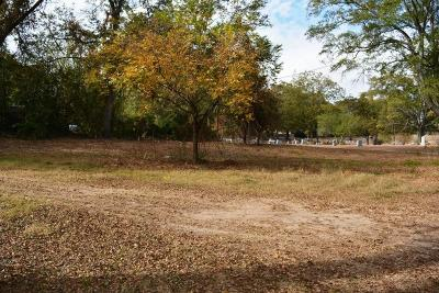 Marietta Residential Lots & Land For Sale: 430 Whitlock Avenue