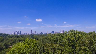 Residential Lots & Land For Sale: 1033 Reeder Circle NE
