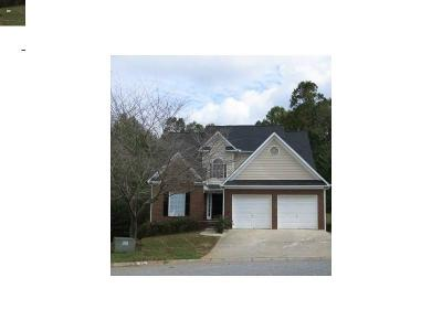Smyrna GA Rental For Rent: $2,175