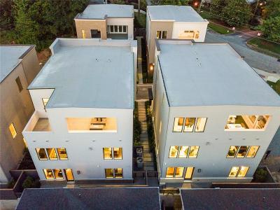 MLS# 6044329 | Ausker Morris - Homes for sale in Marietta, Atlanta