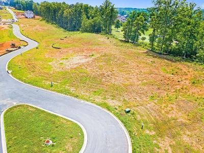 Milton Residential Lots & Land For Sale: 1081 Kent Court