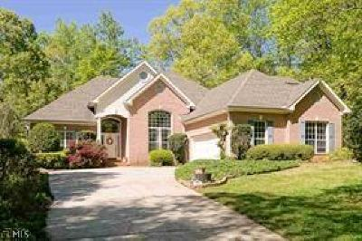 Single Family Home For Sale: 285 Postwood Drive