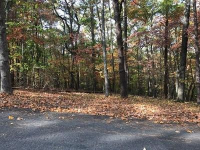 Lake Arrowhead Residential Lots & Land For Sale: 125 Bear Drive