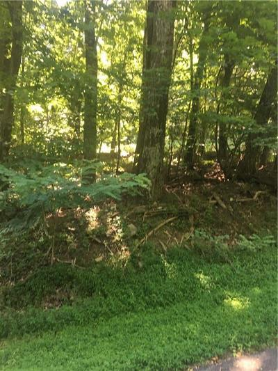 Bent Tree Residential Lots & Land For Sale: 1388 Laurel Mill Trail