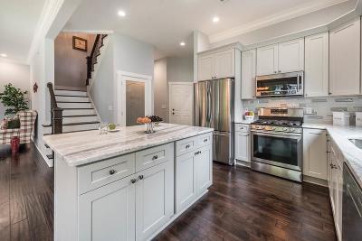 East Atlanta Single Family Home For Sale: 281 Lamon Avenue SE