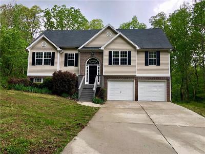 Dallas Single Family Home For Sale: 161 Windmill Drive