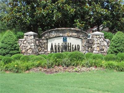 Lake Arrowhead Residential Lots & Land For Sale: 257 Hillside Drive