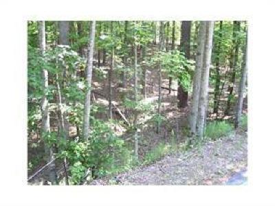 Lake Arrowhead Residential Lots & Land For Sale: 261 Hillside Drive